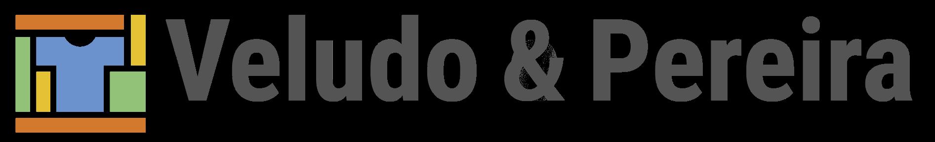 Veludo e Pereira